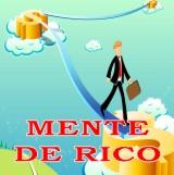 Mente de Rico